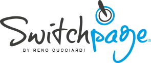 Switch Page – Graphic Design, Web Design Services – switchpg.com – MALTA